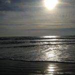 アメリカのニュージャージー州のリゾート・Cape May(ケープメイ)の観光や行き方は?〜ニューヨークから車で2時間半、アメリカでもっとも美しいビーチの1つ〜