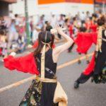 日本のダンス教育とアメリカのダンス教育の違い!~ダンス教育の現状と効果、目的、意義は?~