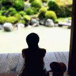 黙祷と黙想の違いって何?時間や意味も違うの?剣道はどっち?