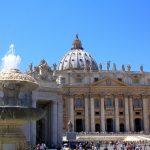 世界の宗教の成立の歴史3〜政治に利用されて変化していくキリスト教、その過程と時期〜