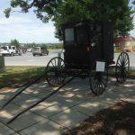 アーミッシュ村の文化と歴史とは〜行き方と観光、暮らし!アメリカに住む電気や自動車を使わないキリスト教の一派〜