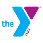 YMCAの意味とは?キャンプ?西城秀樹?ヤングマン?〜海外やアメリカではThe Yと英語で呼ばれている非常に有名な団体〜