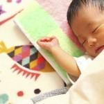 赤ちゃんの頭が大きいor小さい?頭囲の基準は?~病気の可能性と原因について~
