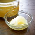 酢しょうがの驚きの効果・効能!!血圧、コレステロールに絶大の効果~ガリの秘密~