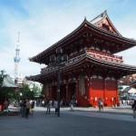 なぜ、日本人は無宗教なのか?海外の反応は?理由について調査