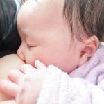 授乳期中のサウナや半身浴、温泉、岩盤浴で汗をかくことは母乳に良くない?