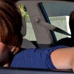 乗り物酔い「しやすい人」の特徴や原因となる食べ物は?~乗り物酔いの治し方や対策~