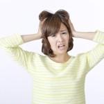 しゃっくり多いのは病気??頻繁に出る、多い日には原因が!!~止める方法、赤ちゃんや新生児の対処法~