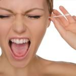 耳垢が黄色く湿ってるのはワキガの可能性が!臭い?遺伝なの?治す事はできるの?
