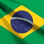 昔、日本人がブラジルに移民した理由!なぜ?移住の理由の歴史をわかりやすく解説!