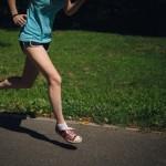 早朝ランニングは本当に危険!!突然死の可能性も!~起きる時間、走る距離と時間が大切♪~